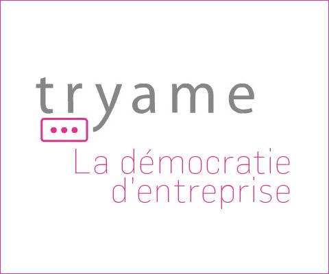 Tryame